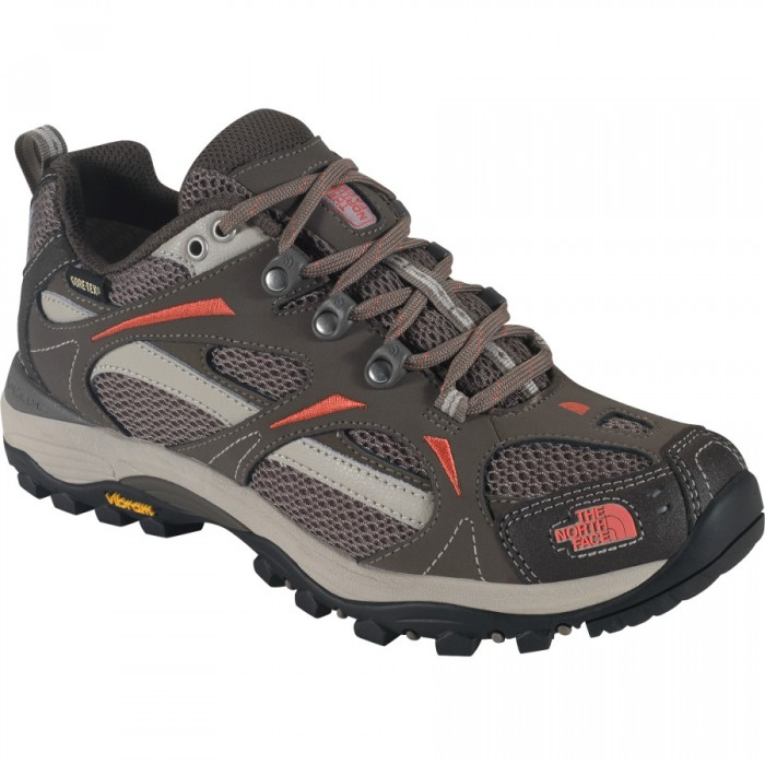 The North Face Hedgehog III GTX XCR Light Hiker