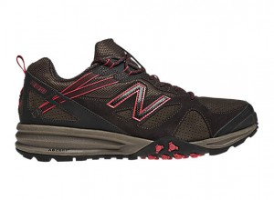 New Balance MO689 Multisport
